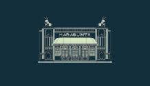 Lowongan Kerja Operational Manager – Western Cook & Demi Chef di Marabunta Resto & Bar - Luar Jakarta