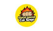 Lowongan Kerja Pedagang Keliling di Bakso Bakar Cak Singo - Jakarta