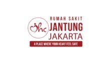 Lowongan Kerja Perawat Pelaksana di Rumah Sakit Jantung Jakarta - Jakarta