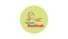 Lowongan Kerja SPG & Admin/CS Online – Leader Marketing Online – Desain Grafis & Video Editor di Rumah Muslimah - Luar Jakarta