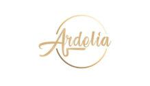 Lowongan Kerja Social Media Intern di Ardelia - Jakarta