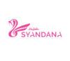 Lowongan Kerja Social Media Specialist di Hijab Syandana