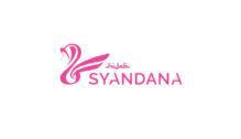 Lowongan Kerja Social Media Specialist di Hijab Syandana - Luar Jakarta