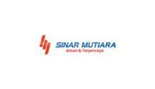 Lowongan Kerja Staff Administrasi di Sinar Mutiara - Jakarta