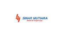 Lowongan Kerja Staff Operasional di Sinar Mutiara Cell - Jakarta