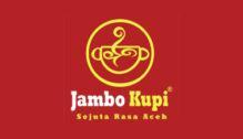 Lowongan Kerja Supervisor Keuangan dan Admin di Jambo Kupi Pasar Minggu - Jakarta