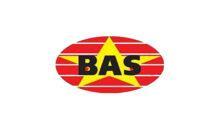 Lowongan Kerja Tenaga Operational – Teknisi Listrik – Teknisi Mesin/Forklift di CV. BAS - Luar Jakarta