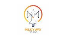 Lowongan Kerja VFX Artist – 3D Artist – Motion Graphic Artist di PT. Bima Sakti Studio (Milkyway Studio) - Jakarta