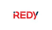 Lowongan Kerja Virtual Career Fair di REDY Indonesia Berkarya - Luar Jakarta