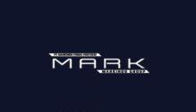 Lowongan Kerja Sales Representative Automotive – Video Editor/Design Graphist – Finance & Accounting di Markindo Group - Luar Jakarta