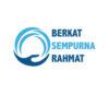 Lowongan Kerja Accounting & Tax Staff di PT. Berkat Sempurna Rahmat