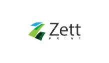 Lowongan Kerja Accounting & Tax di Zett Print - Jakarta