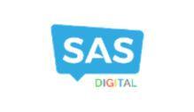 Lowongan Kerja Admin & Editor Medsos – Admin Marketplace – Admin Tiktok – Content Creator – Web/Apps Developer di SAS Digital Media - Jakarta