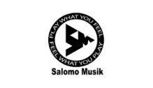 Lowongan Kerja Admin Sales Online – Staff Akunting Pajak – Social Media Officer – Sales Distribusi – OB & Packing di Salomo Musik - Jakarta