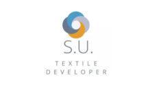 Lowongan Kerja Admin Stok Tekstil – Stock Controller di SU Textile - Jakarta