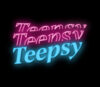 Lowongan Kerja Admin Whatsapp, Tokopedia & Shopee di Teepsy.id