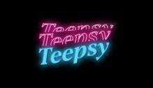 Lowongan Kerja Admin Whatsapp, Tokopedia & Shopee di Teepsy.id - Jakarta