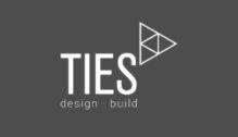Lowongan Kerja Architecture Drafter di Ties Design and Build - Jakarta