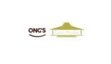 Lowongan Kerja Asisten Manajemen Aset di Hidden Paradise Jakarta ONG's Cafe - Luar Jakarta