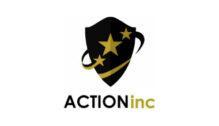 Lowongan Kerja Associate Manager – Senior Associate Manager di Action Inc. - Jakarta
