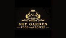 Lowongan Kerja Barista di Sky Garden Food and Coffee - Jakarta