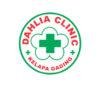 Lowongan Kerja Bidan/Perawat Wanita di Dahlia Clinic