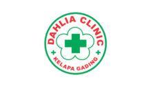 Lowongan Kerja Bidan/Perawat Wanita di Dahlia Clinic - Jakarta