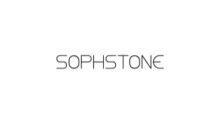 Lowongan Kerja Business Development di PT. Sophstone Bathware Asia - Luar Jakarta