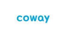 Lowongan Kerja CODY di Coway Indonesia - Jakarta