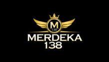 Lowongan Kerja Content Creator/Digital Marketing di Merdeka 138 - Jakarta