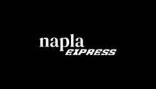 Lowongan Kerja Cook di Napla Express - Jakarta