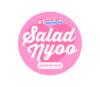 Lowongan Kerja Crew Outlet Jakarta di Salad Nyoo