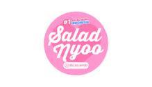 Lowongan Kerja Crew Outlet Jakarta di Salad Nyoo - Jakarta