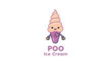 Lowongan Kerja Crew di Poo Ice Cream - Jakarta