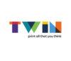 Lowongan Kerja Design Grafis di Twin Jaya