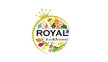 Lowongan Kerja Designer – Sales di Royal Health Food - Luar Jakarta