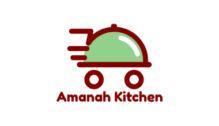 Lowongan Kerja Driver Catering di Amanah Kitchen - Jakarta