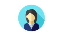 Lowongan Kerja E-Commerce Manager di PT. Teguh Pesona - Jakarta
