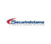 Lowongan Kerja Finance/Accounting – Admin Online Shop di PT. Securindotama Global Solusi