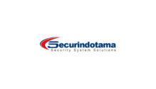 Lowongan Kerja Finance/Accounting – Admin Online Shop di PT. Securindotama Global Solusi - Jakarta