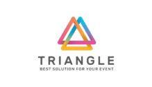 Lowongan Kerja Freelance Sales Marketing Wedding Organizer di Triangle Event Organizer - Luar Jakarta