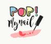 Lowongan Kerja Front Liner – Nailist di Pop My Nail