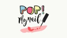 Lowongan Kerja Front Liner – Nailist di Pop My Nail - Jakarta