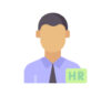 Lowongan Kerja HRD/Personalia di Widjaja Putra Jaya