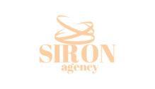 Lowongan Kerja Host Live Streaming Aplikasi di Siron Agency - Luar Jakarta
