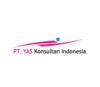 Lowongan Kerja Junior Konsultan di PT. Yas Konsultan Indonesia