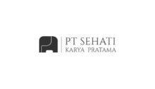 Lowongan Kerja Kepala Operasional Gudang di PT. Sehati Karya Pratama - Jakarta