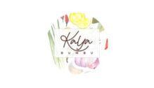 Lowongan Kerja Kitchen Staff – Admin Online di Kaya Bumbu Jakarta - Jakarta