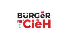 Lowongan Kerja Kitchen Staff di Burger Recieh - Jakarta