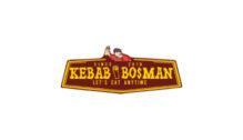 Lowongan Kerja Legal Officer – Crew Outlet di Kebab Bosman - Luar Jakarta
